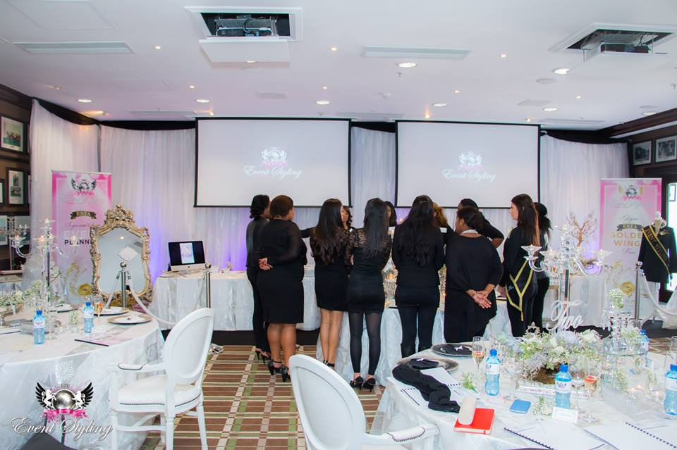 ESTA Event Planning Workshop at the Oyster Box Hotel 017.jpg