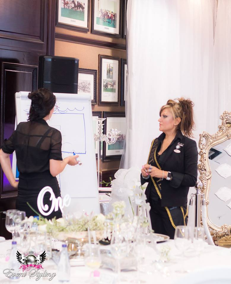 ESTA Event Planning Workshop at the Oyster Box Hotel 020.jpg