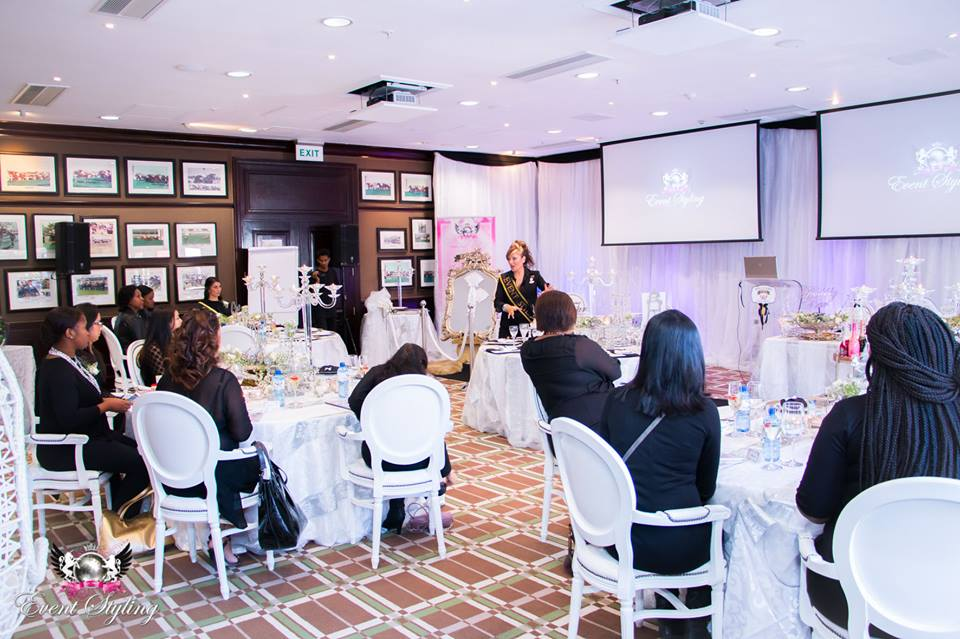 ESTA Event Planning Workshop at the Oyster Box Hotel 027.jpg