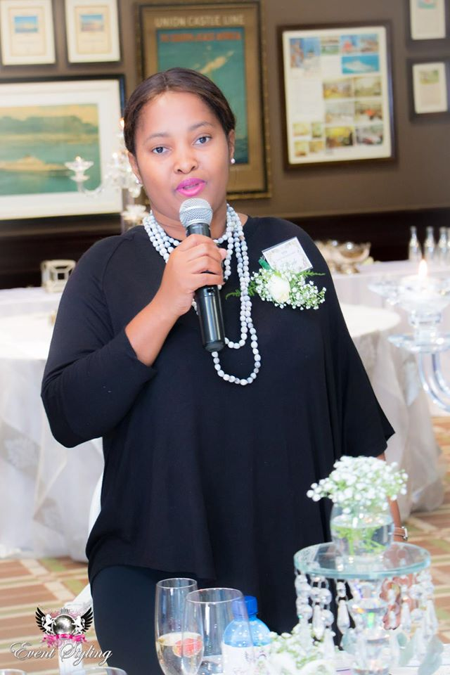 ESTA Event Planning Workshop at the Oyster Box Hotel 030.jpg