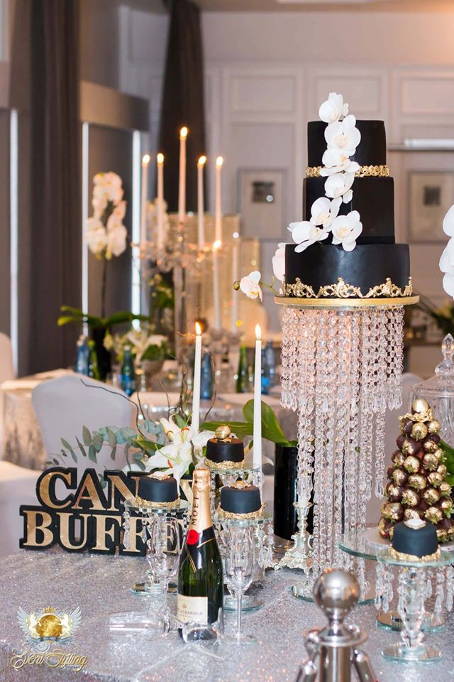ESTA Event Styling for Wedding Planners at the Beverly Hills Hotel 001.jpg