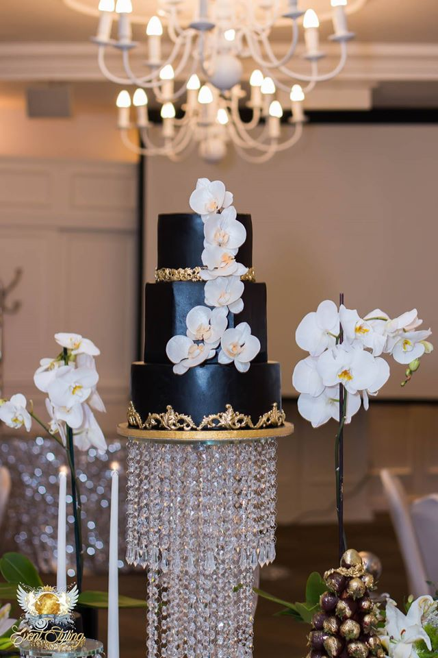 ESTA Event Styling for Wedding Planners at the Beverly Hills Hotel 008.jpg