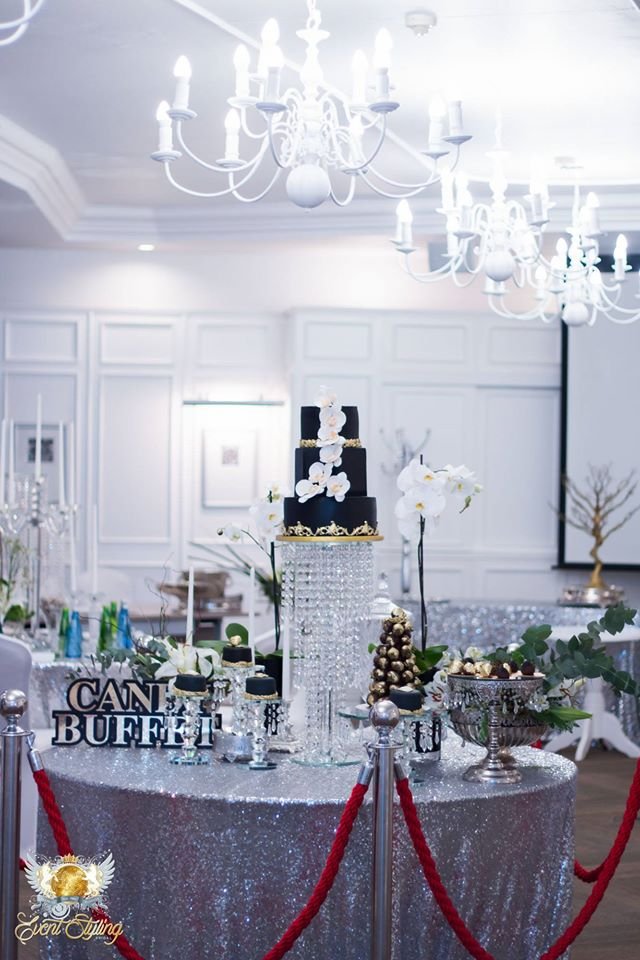 ESTA Event Styling for Wedding Planners at the Beverly Hills Hotel 011.jpg