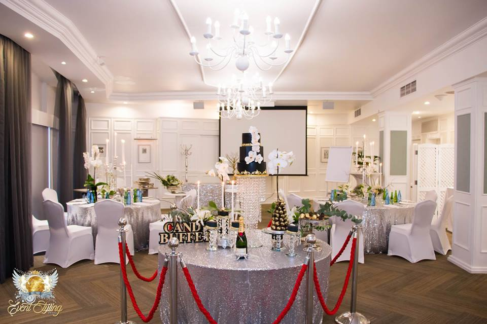 ESTA Event Styling for Wedding Planners at the Beverly Hills Hotel 012.jpg
