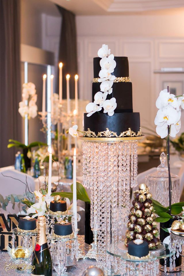 ESTA Event Styling for Wedding Planners at the Beverly Hills Hotel 019.jpg