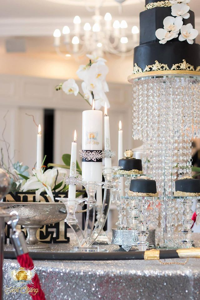 ESTA Event Styling for Wedding Planners at the Beverly Hills Hotel 020.jpg