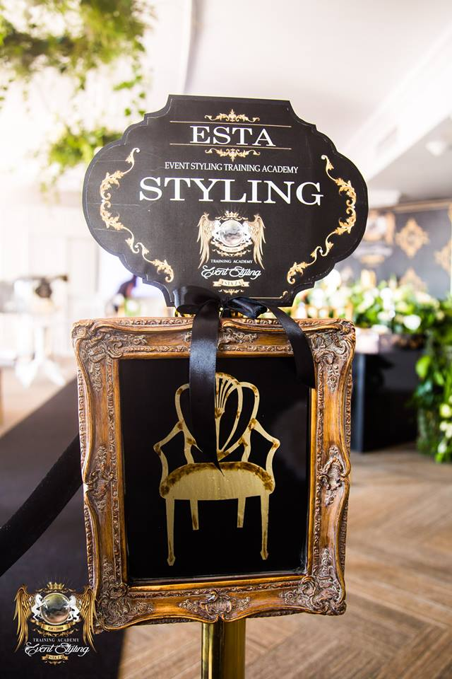 ESTA Event Styling Training Course by Marge B - The Beverly Hills Hotel 004.jpg