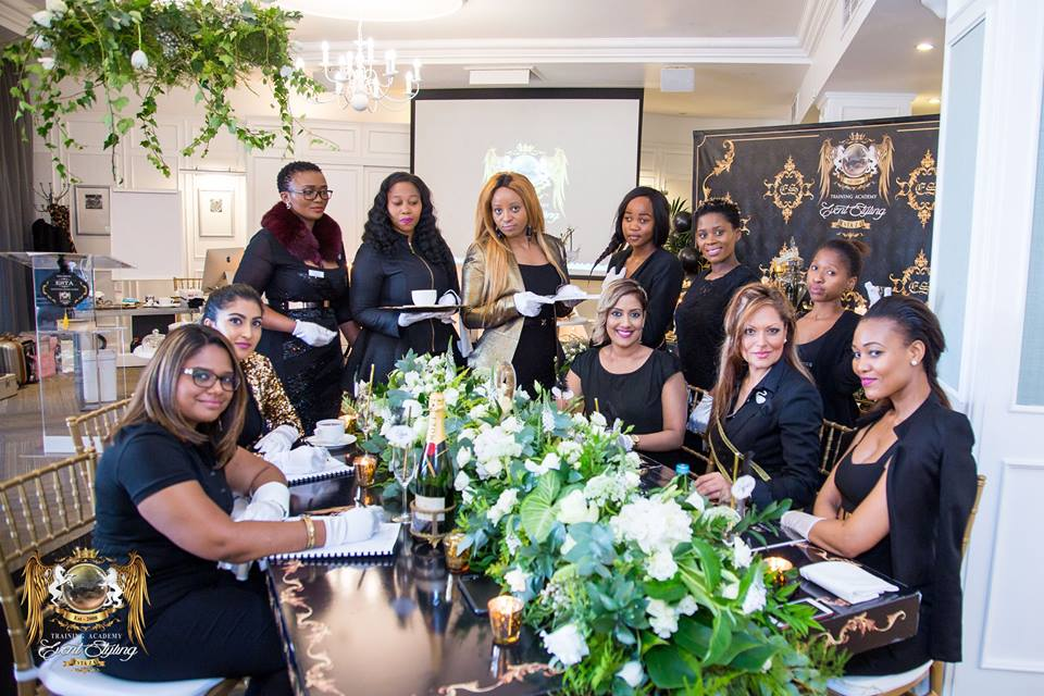 ESTA Event Styling Training Course by Marge B - The Beverly Hills Hotel 014.jpg