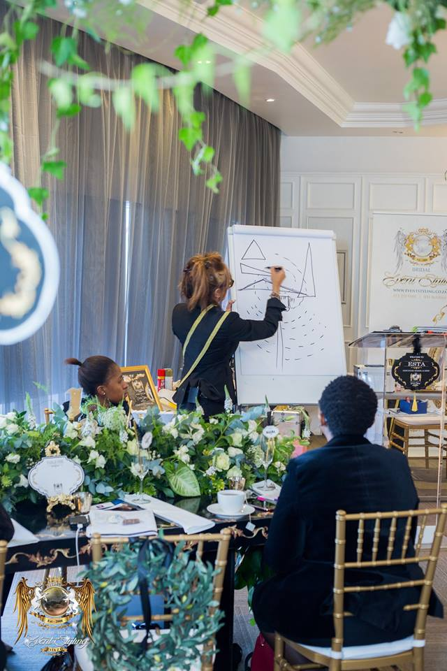 ESTA Event Styling Training Course by Marge B - The Beverly Hills Hotel 025.jpg